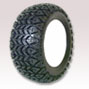 12 inch all trail golf tire